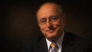 Dr. Mohsen Sazegara